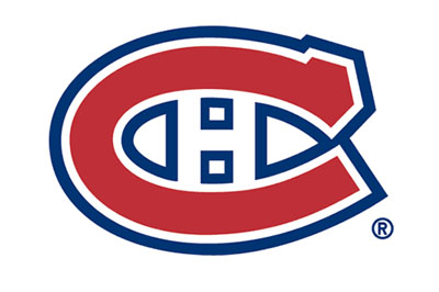 Canadiens de Montreal