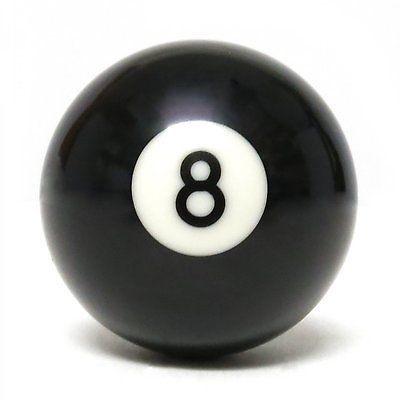 billard 8 boules
