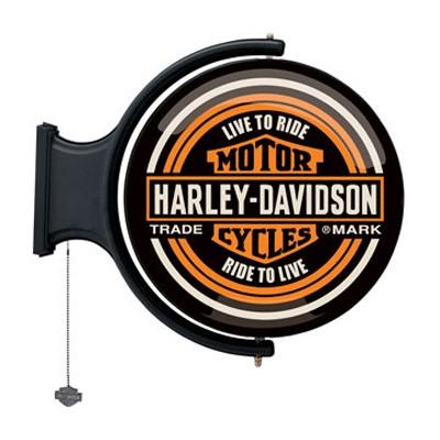 harley davidson accessoires catalogue. Black Bedroom Furniture Sets. Home Design Ideas