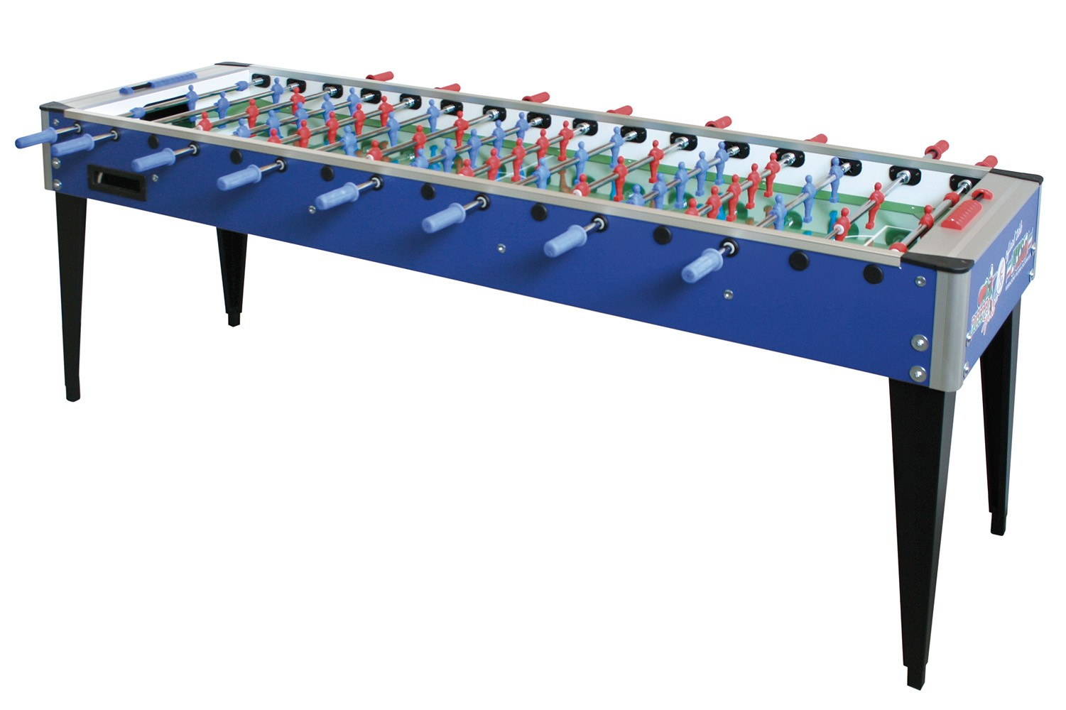 Table Soccer Cegep