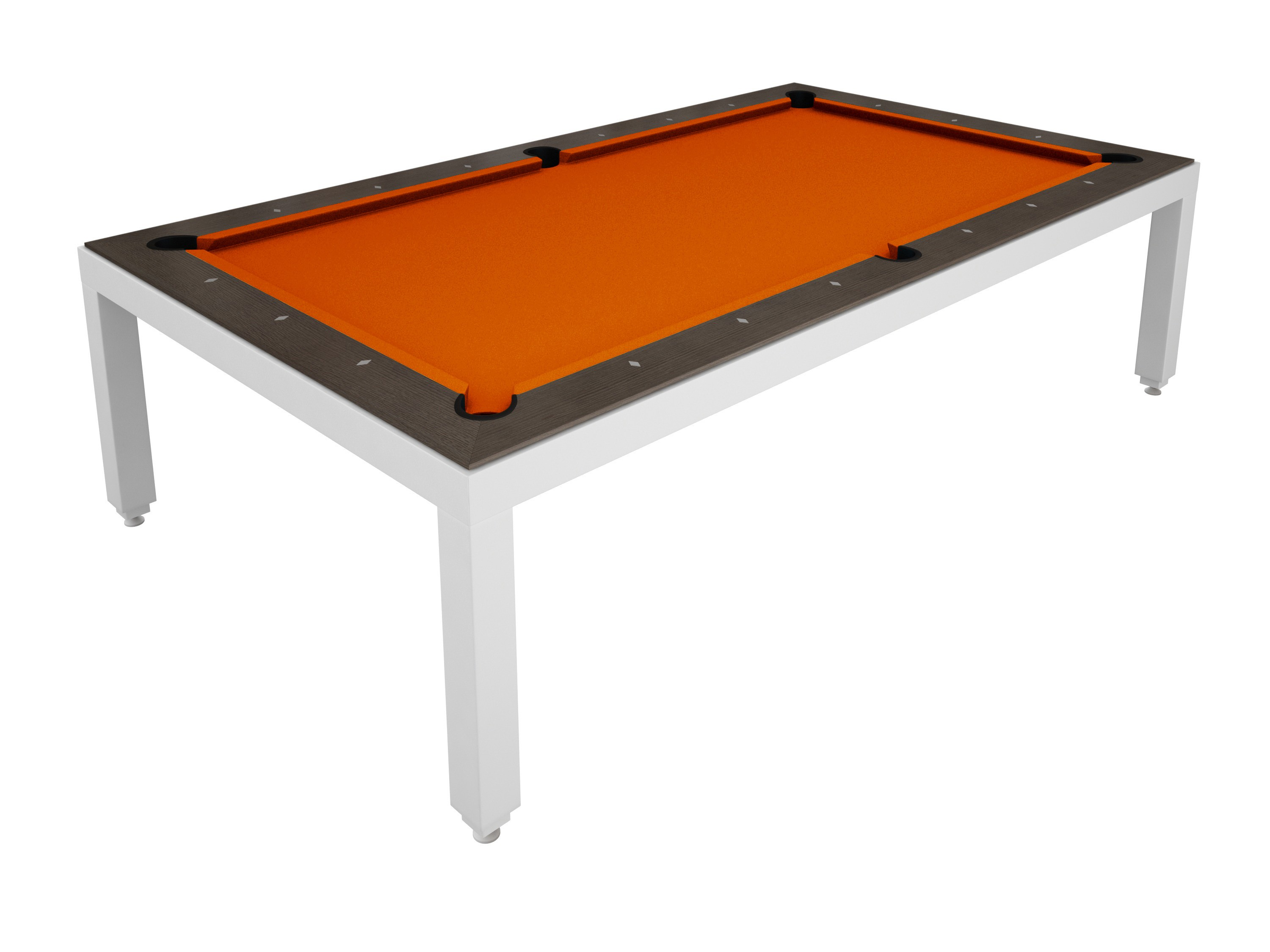 Billard fusion table prix Prix d un billard table