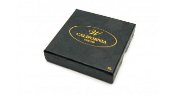 Tips de baguette California 14mm - Boîte de 50