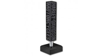 Harley-Davidson Bar Font Tap Handle