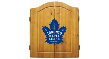 Combo Cabinet Toronto Maple Leafs®