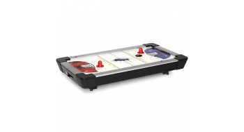 Table Hockey 42'' Power Play