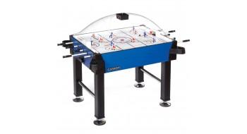Carrom 435.00 Signature Tableau Bâton de hockey