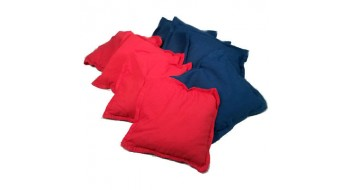 Bean Bag Sacs de rechange