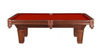 Table Billard 9p Bristol PRIX SPÉCIAL