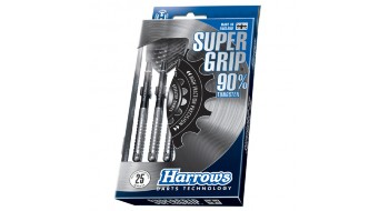 Dards Supergrip  90%