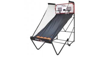 Sport Squad Arcade Pro Basketball électronique