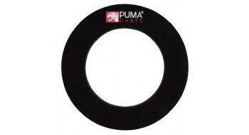 Protection pour cible dard Puma