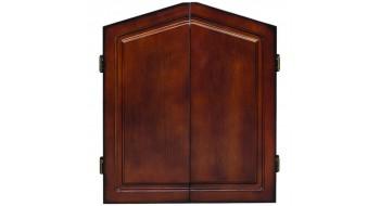 Cabinet Dart RAM Chestnut