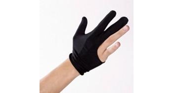 Gant de billard (3 doigts)