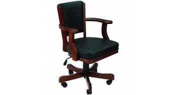 Chaise pivotante GCHR2 TUDOR