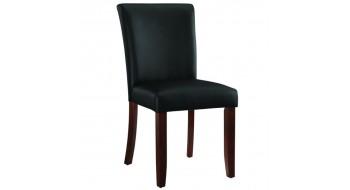Chaise de jeux cappuccino GCHR3 CAP