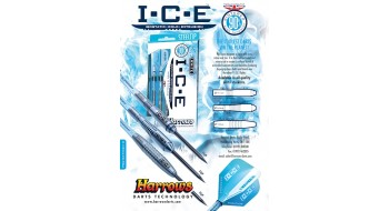Dards Harrows Ice