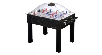 Table Dome Super Hockey415