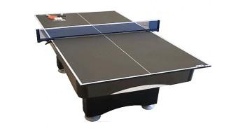 Top Ping Pong Noir