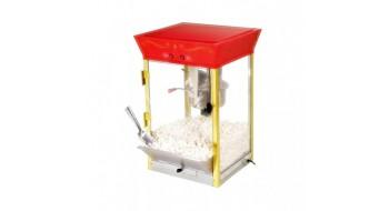 Location machine de pop corn