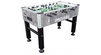 Table Soccer Adrenaline