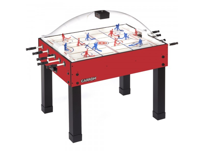 Location Table D Me Hockey Pool Tables Tables De Billard Pool