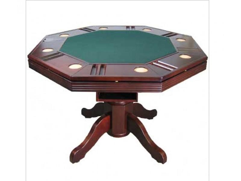 Table De Billard Camden 3 En 1 Autres Jeux Et Equipements Pool Tables