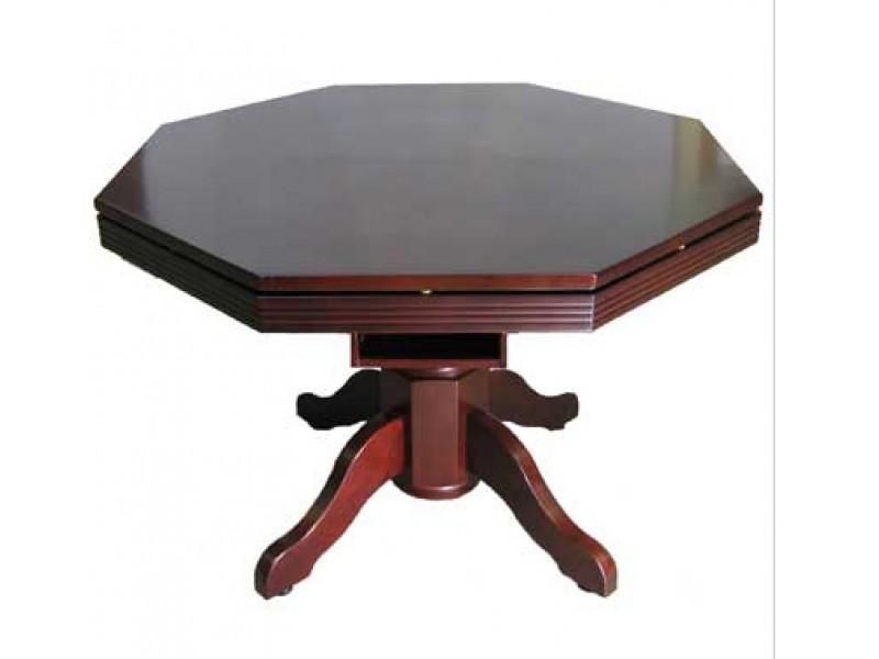 Table De Billard Camden 3 En 1 Table De Billard 6 39 Tables De Billard Billard Et