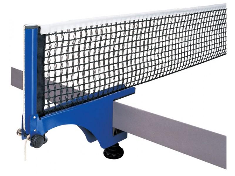 Filet pingpong pack primo - Hauteur filet tennis de table ...
