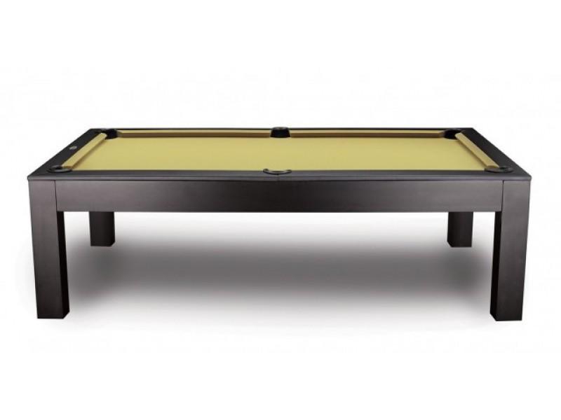 Location Table De Billard Pool Tables Tables De Billard Pool