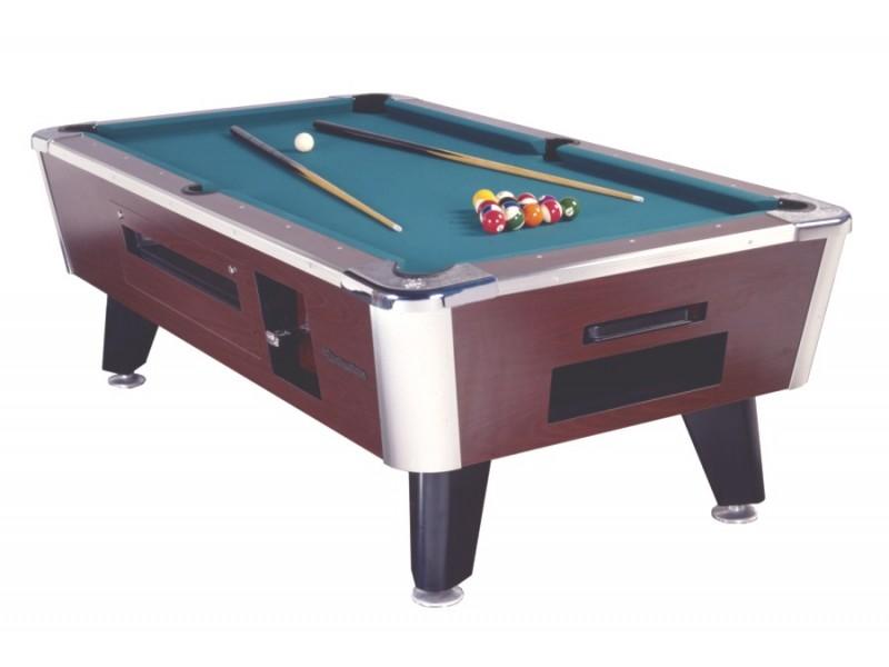 Table Billard Commercial Eagle 8p Voir Toutes Nos Tables Tables De Billard Billard Et