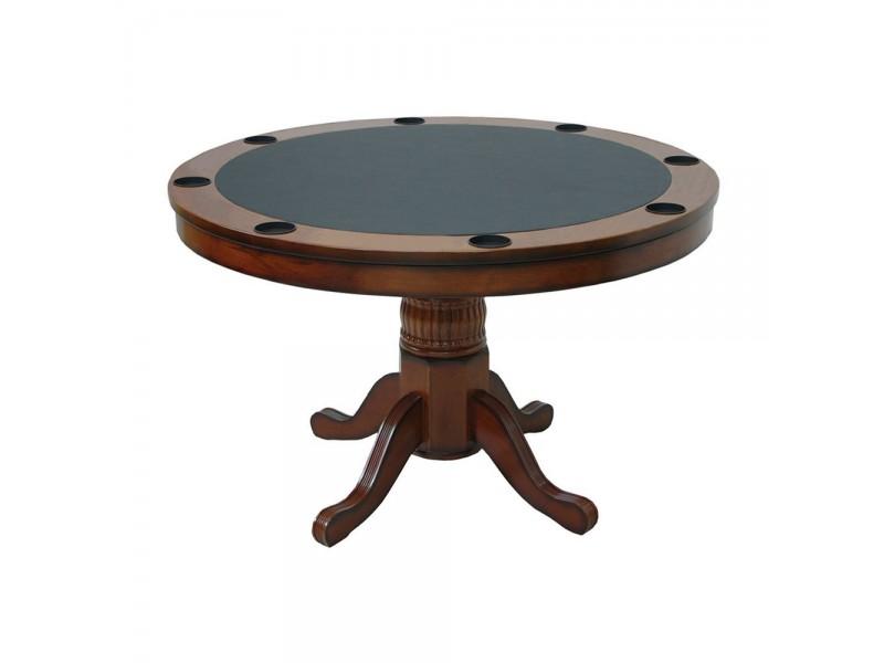 Table Poker Gtbl48 Et 4 Chaises Gchr2 Tables De Poker Poker Et Casino