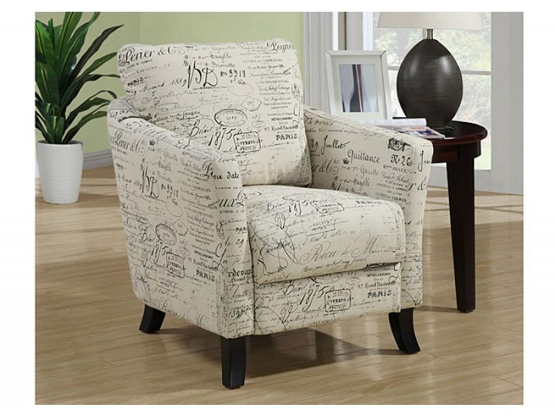 fauteuil d 39 appoint tissus vintage francais pool tables tables de billard. Black Bedroom Furniture Sets. Home Design Ideas