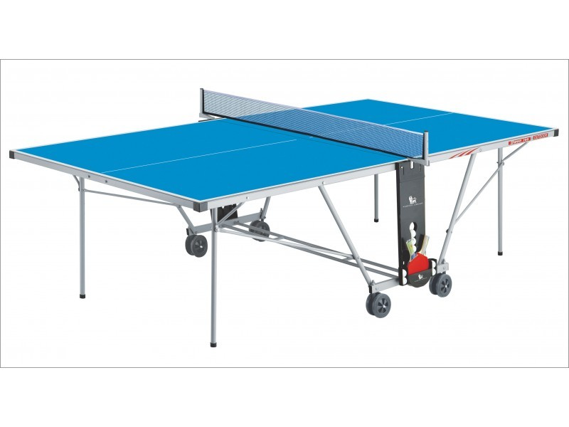 Location Table De Ping Pong Ping Pong Accessoires Pool Tables Tables
