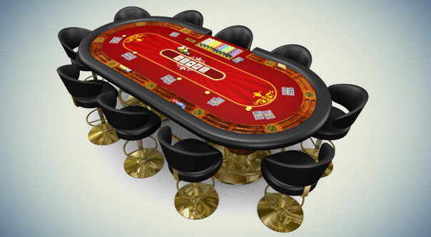 Accueil|| Quebecbillard.Com || Pool Tables, Tables De Billard