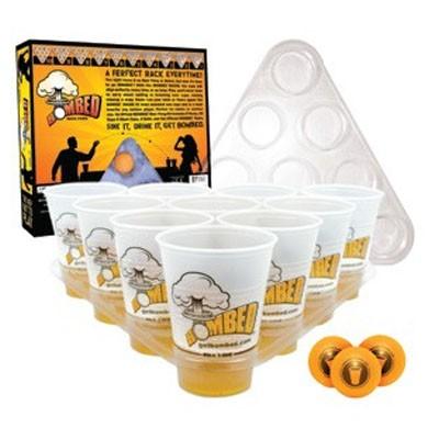 Ultimate Beer Pong Kit