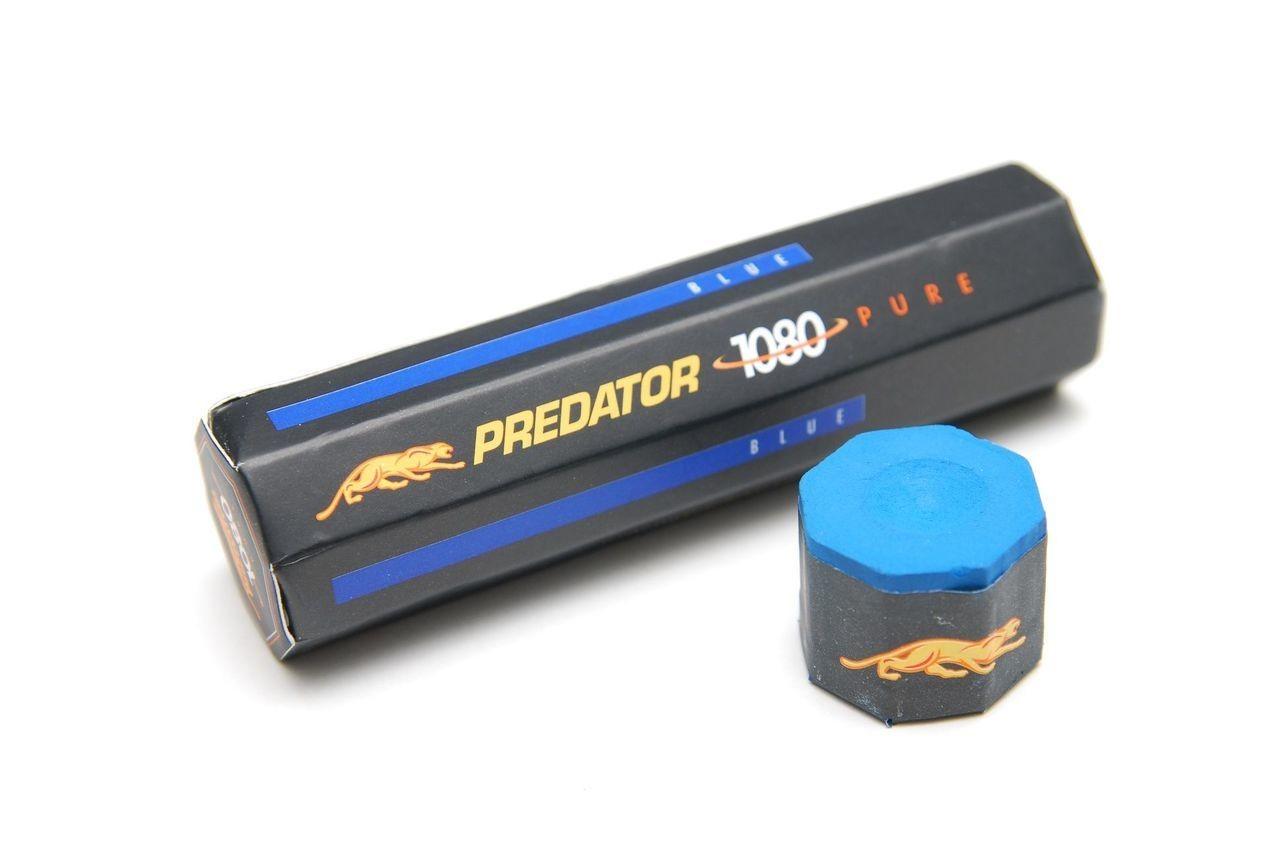Craie à baguette Predator