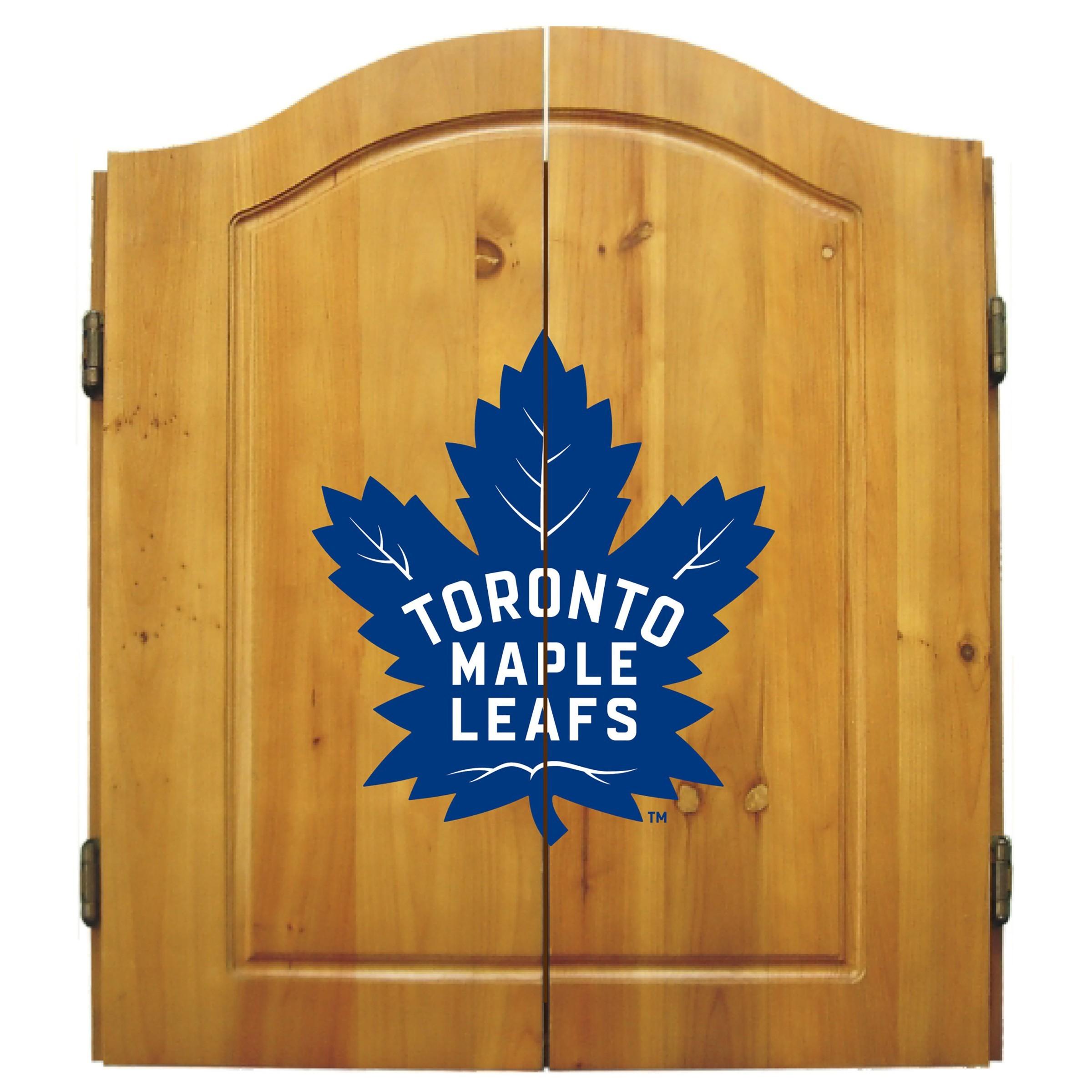 Combo Cabinet Toronto Maple Leafs®
