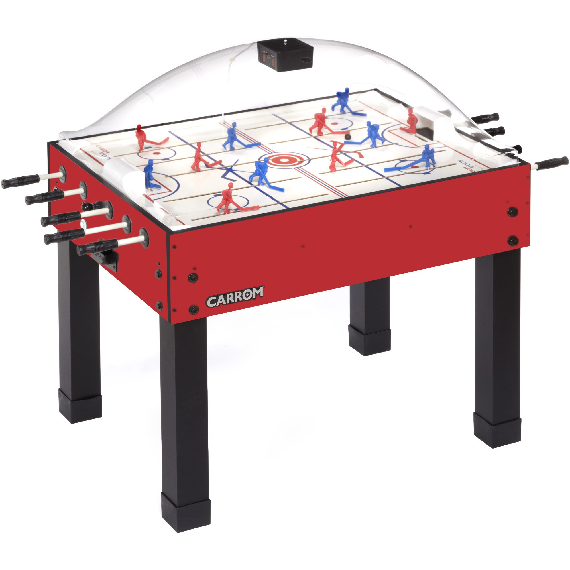 Table Dome Super Hockey417
