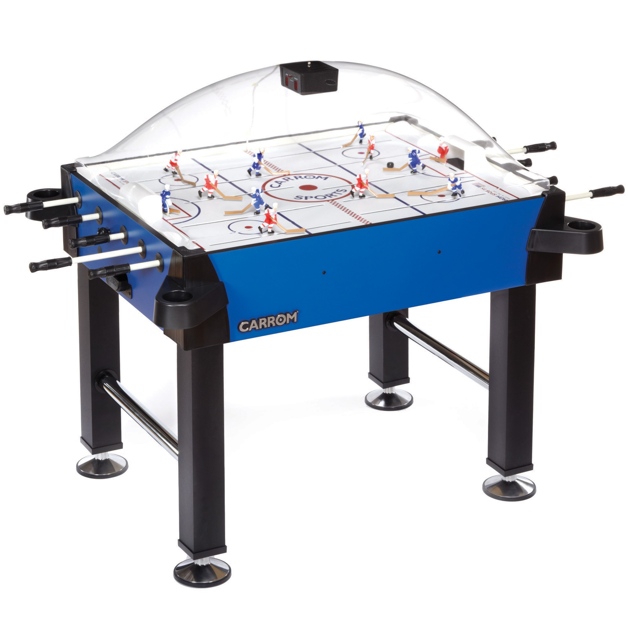 Table Dome Super Hockey 435.00