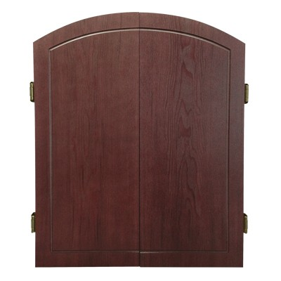 Cabinet de dard Jett - Cerise