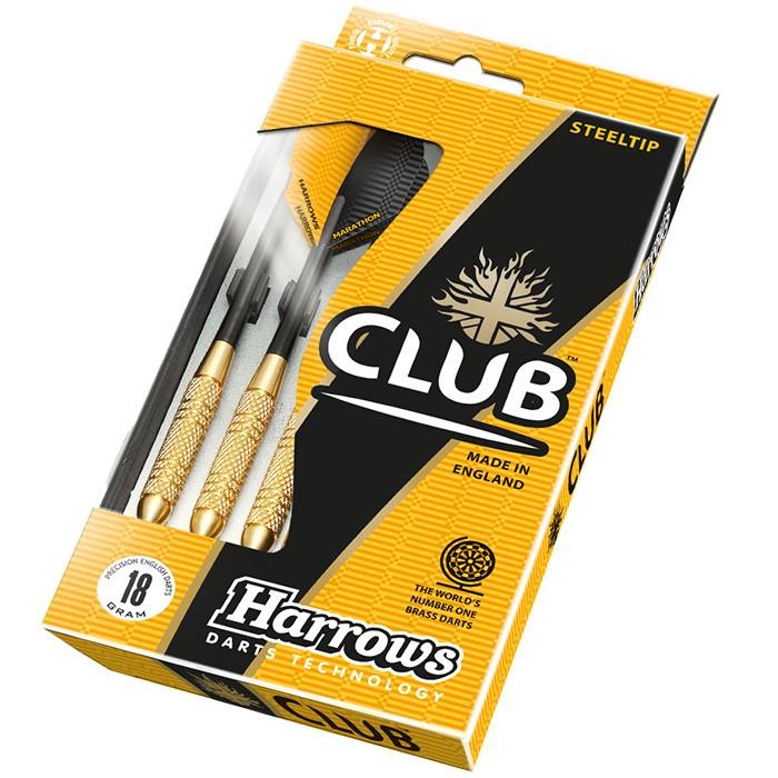 Dards Club