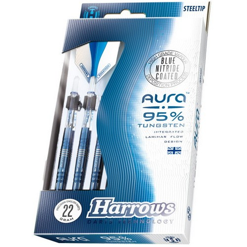 Dards Aura A2 95%