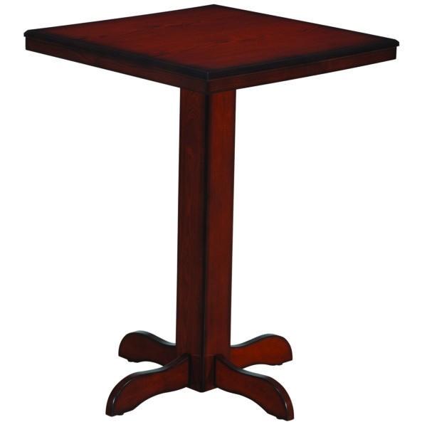 Table Pub - English Tudor