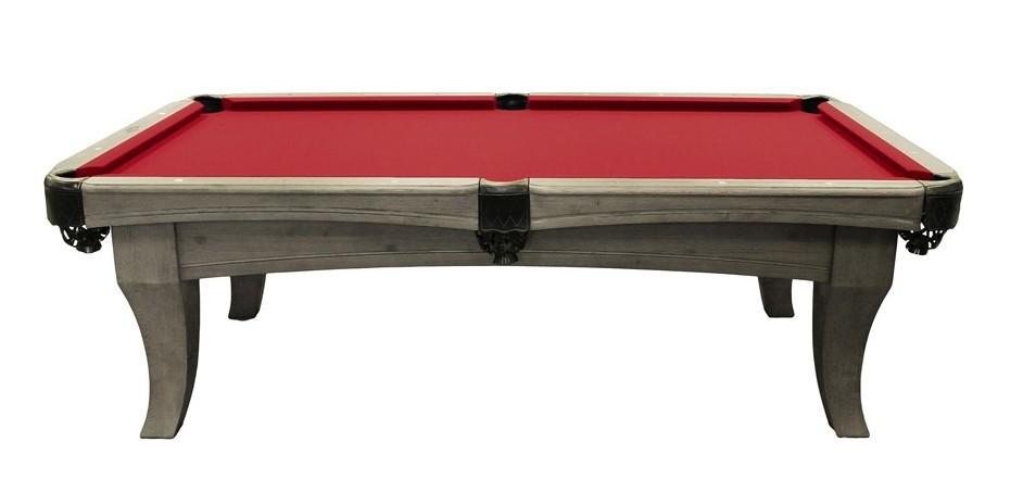 Table Billard Chatham 8p