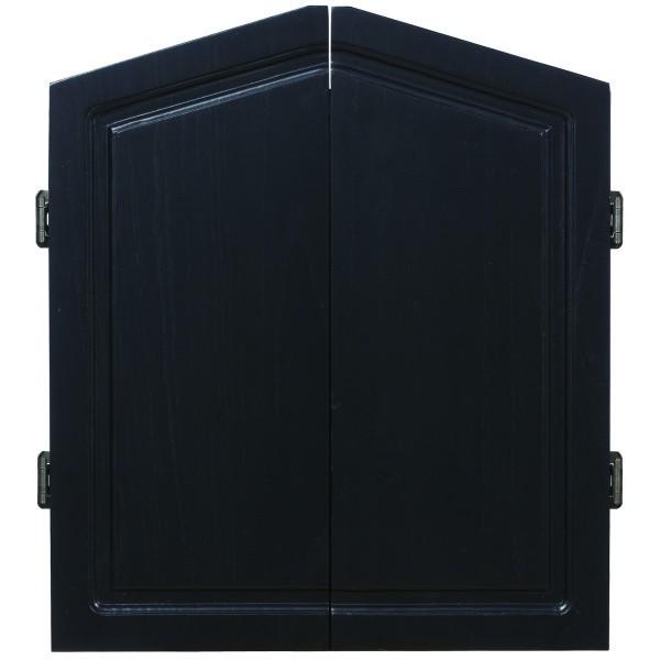 Cabinet Dart RAM Noir