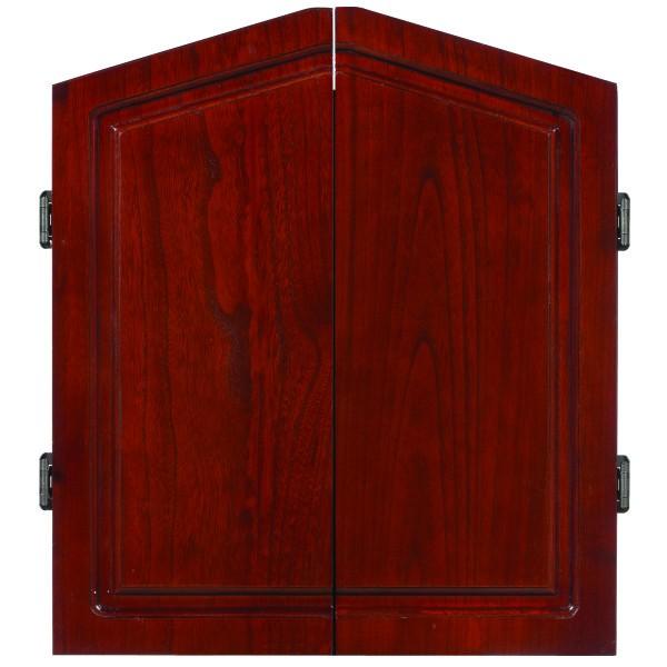 Cabinet Dart RAM English tudor