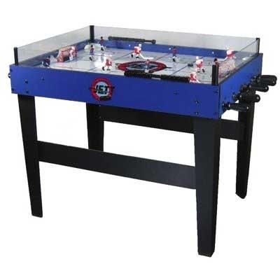 Table de hockey - Jett Ice Raider