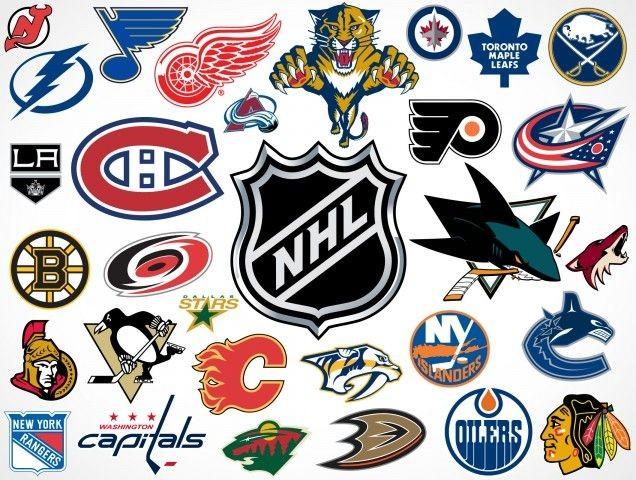 Tapis de table de billard 9p - Montreal Canadiens