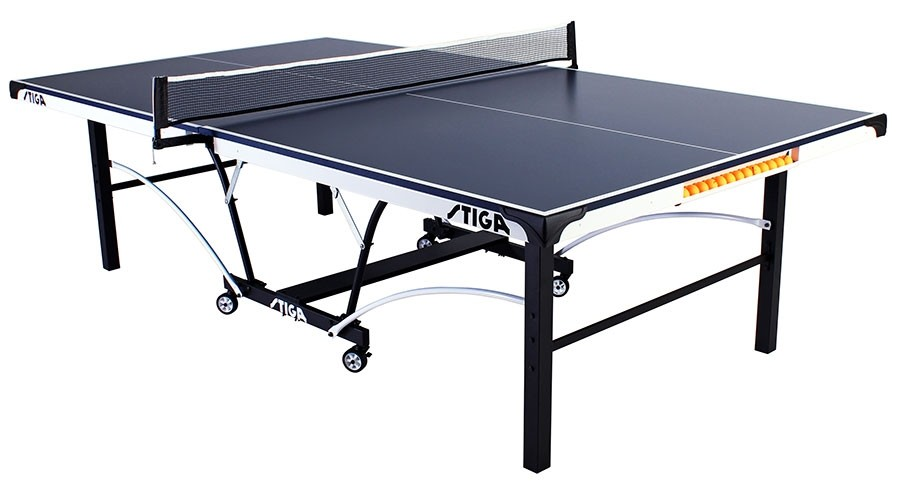 Table ping pong StIGA STS185