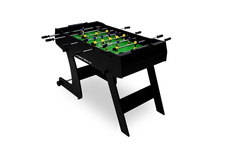 Table Soccer Ajustable Mondial